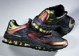 Nike Chroma Air