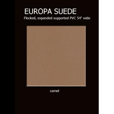 EUROPA (SUEDE)