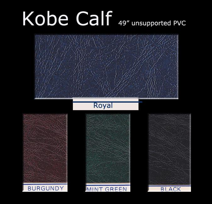 KOBE CALF