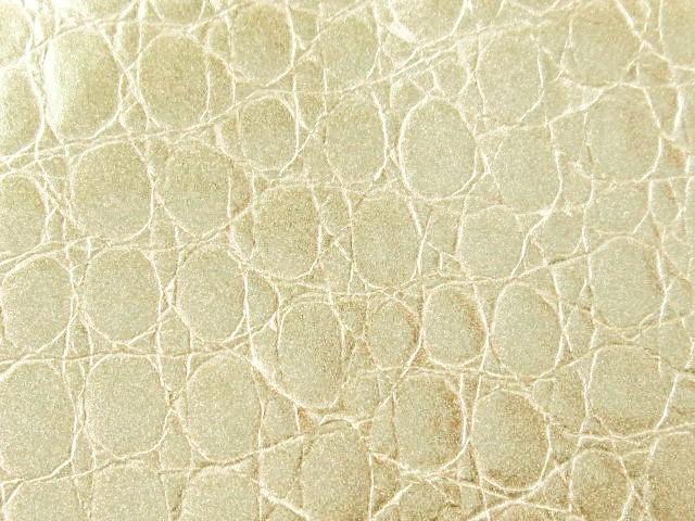 Croco-Linen