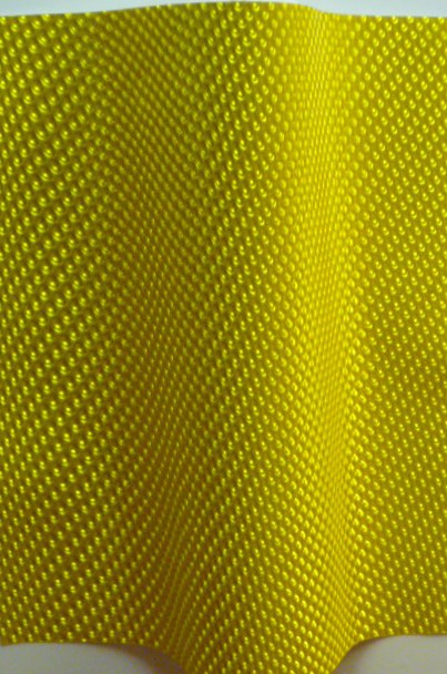 "Honeycomb-Yellow Maize LIR 24"""