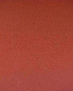 Orange Reflect-It