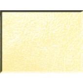 Cream Aniline Polyurethane