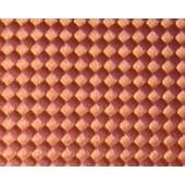 Brick Techweave