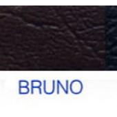 Bruno Surrey Expanded PVC
