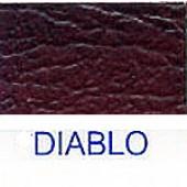 Diablo Surrey
