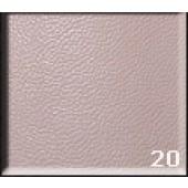 Pink #20 Elasto