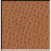 Caramel Emu Polyurethane