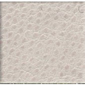 Cream Emu Polyurethane
