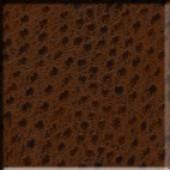 Mahogany Emu Polyurethane