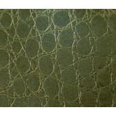 Croco-Grass
