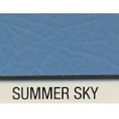 Summer Sky Marshmallow