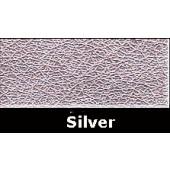 Silver Bridal Up Polyurethane
