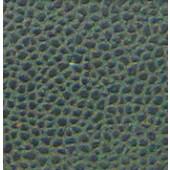 Hunter Green Beluga