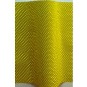 Honeycomb-Yellow Maize LIR 24""