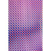 "Lenticular Sheets 14 1/2"" x 19"" - Quilt"
