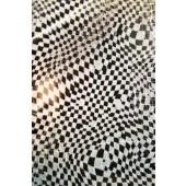 """Lenticular Sheets 14 1/2"""" x 19"""" - Raceway"""