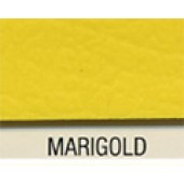 Marigold Marshmallow