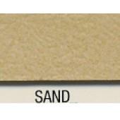 Sand Marshmallow
