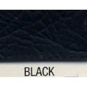 Black Marshmallow
