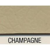 Champagne Marshmallow