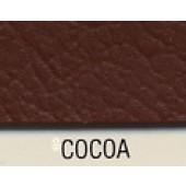 Cocoa Marshmallow