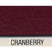 Cranberry Marshmallow