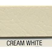 Cream White Marshmallow