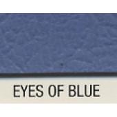 Eyes of Blue Marshmallow