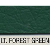 Lt. Forest Green Marshmallow