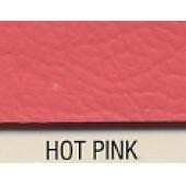 Hot Pink Marshmallow