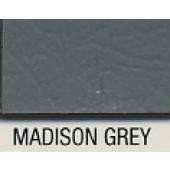 Madison Grey Marshmallow
