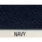 Navy Marshmallow