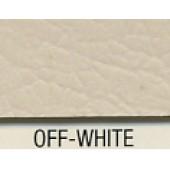 Off White Marshmallow