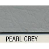 Pearl Grey Marshmallow