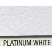 Platinum White Marshmallow