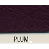 Plum Marshmallow