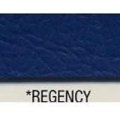 Regency Blue Marshmallow