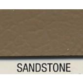 Sandstone Marshmallow