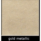 Gold Northwest Nonwoven PUR
