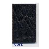 Black Ortone