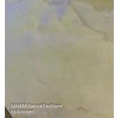 SAHARA SOMMERSTONE