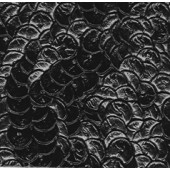 Sequins-Black