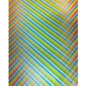 Small Checkerboard Lenticular Sheet