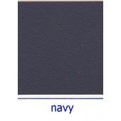 Navy Super Suede Film