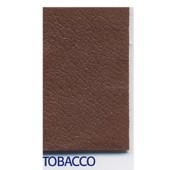 Tobacco Pleather