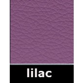 Lilac Waxy Pleather Polyurethane