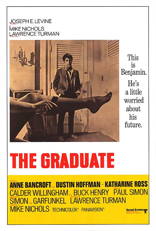 http://www.sommers.com/the-graduate.jpg